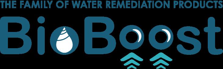 BioBoost